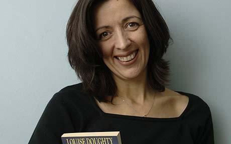 literary consultancy, literary consultant, literary coach