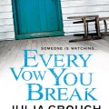 Every-Vow-You-Break1