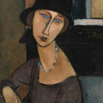Jeanne_Hébuterne_au_chapeau_by_Amedeo_Modigliani