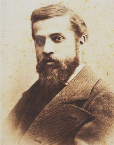 707px-Gaudí_(1878)