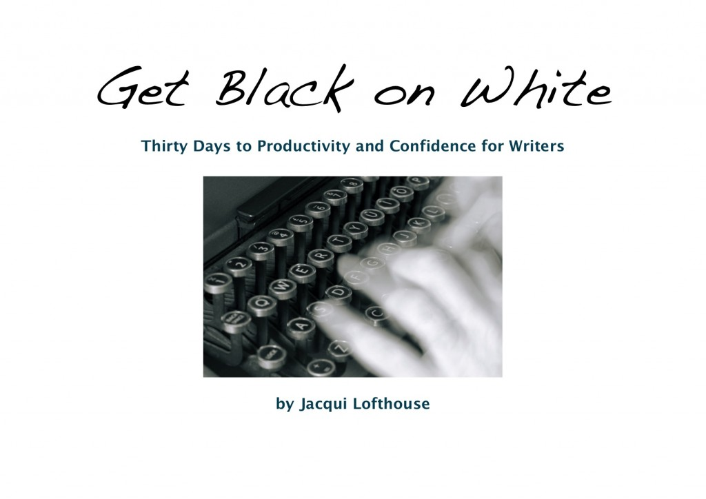 Get-Black-on-White-1