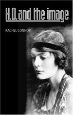 Rachels-book-2
