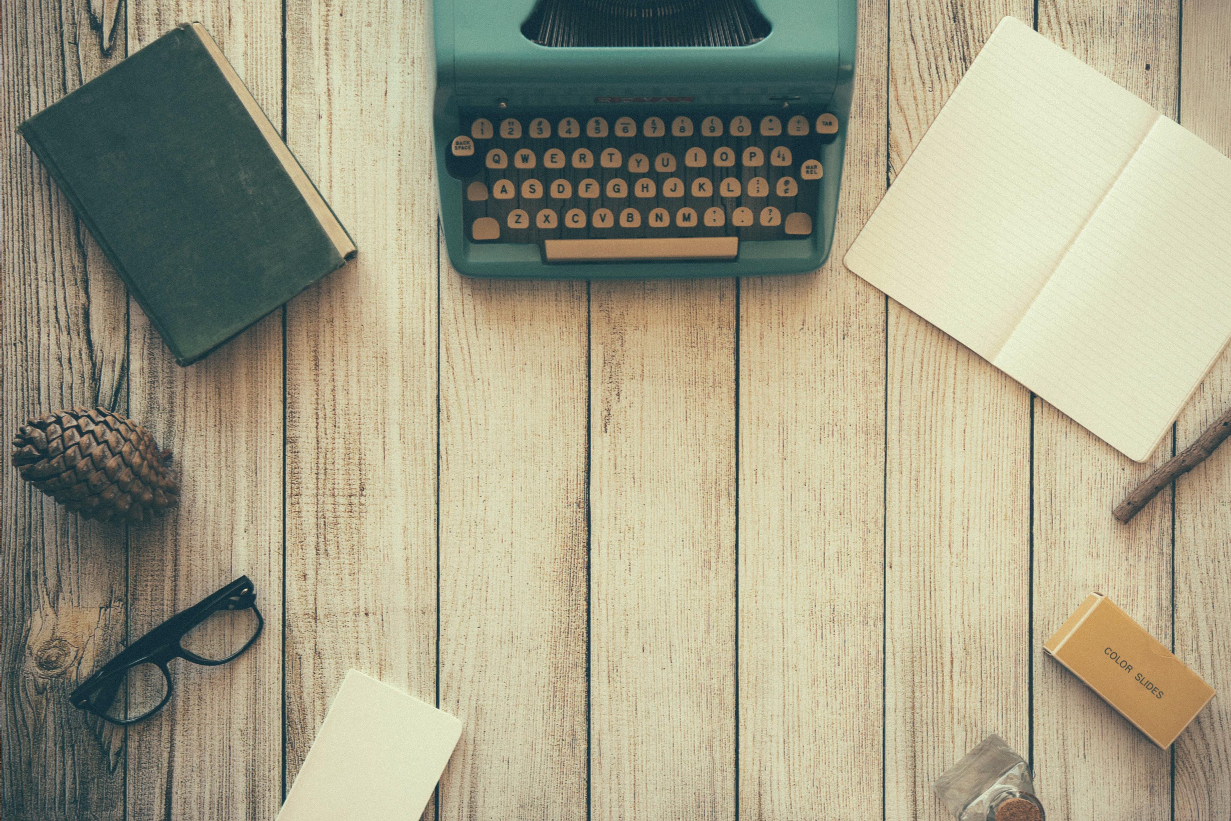 writing memoir, memoir writing