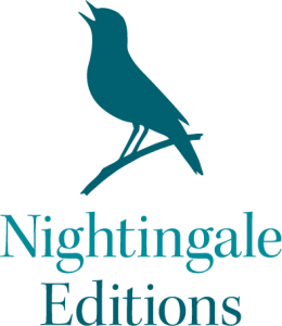Nightingale-silhouette-logo-stacked-OL