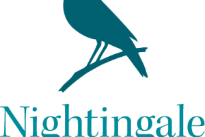 Nigthingale Editions