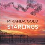 Miranda Gold Starlings