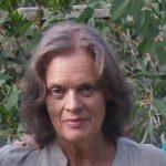 Clare Morgan, MSt Creative Writing Oxford