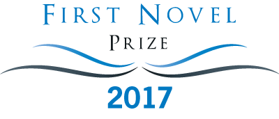 Category:First book awards