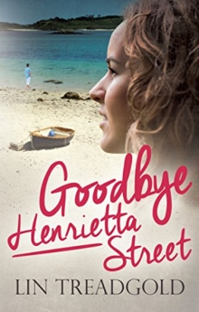 Goodbye-henrietta-street