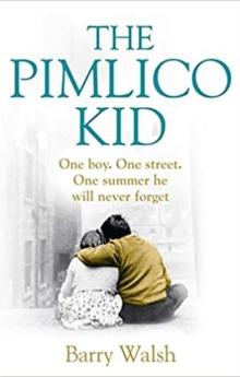 pimilco-kid
