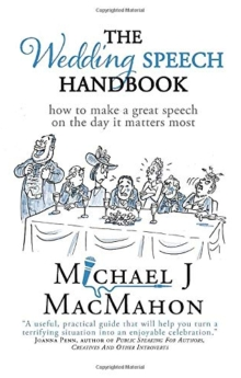 wedding-speech-handbook