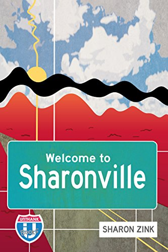 welcome-to-sharonville