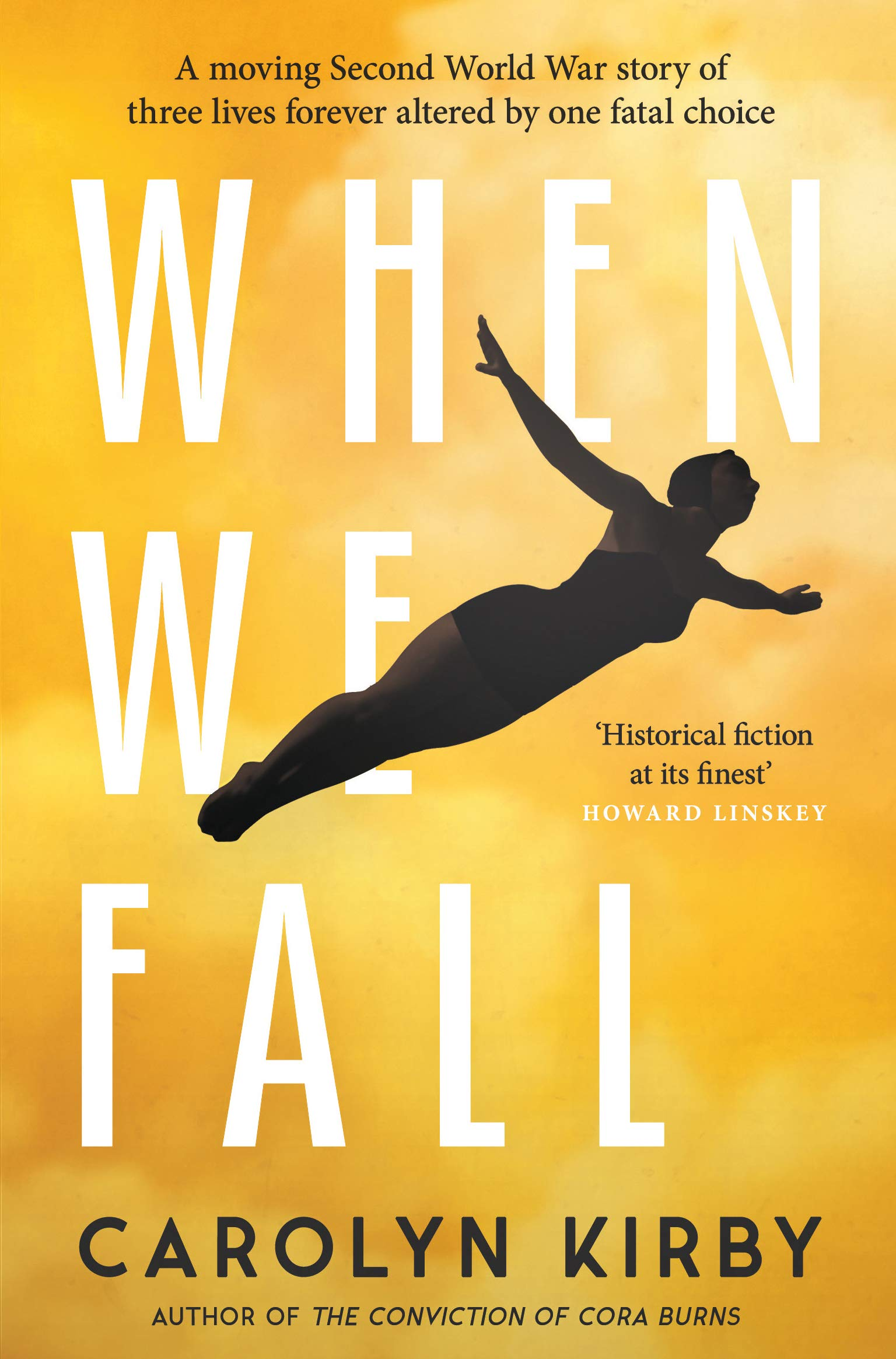 when-we-fall