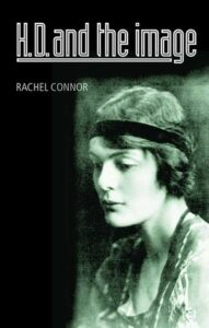H.D. And The Image, Rachel Connors