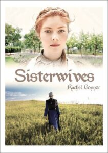 Sisterwives, Rachel Connor