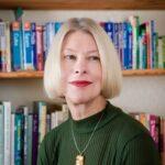 Julie-Ann Corrigan